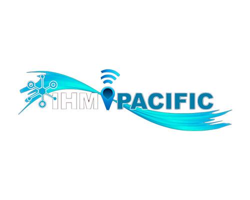 IHMP Pacific