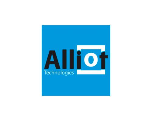 Alliot