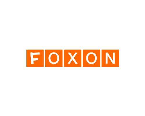 Foxon