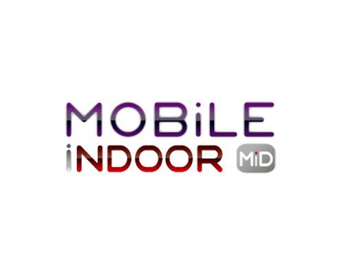 Mobile Indoor