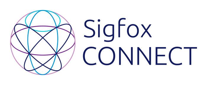 Sigfox Connect