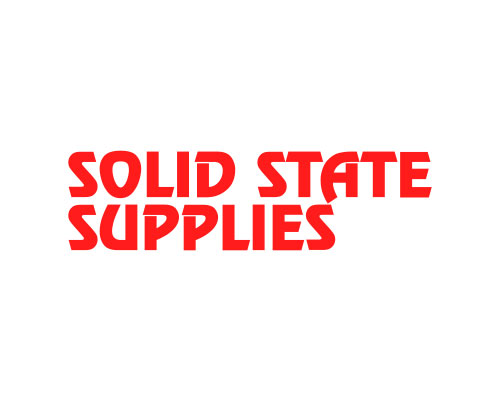 Solid State Supplies