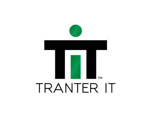 Tranter IT