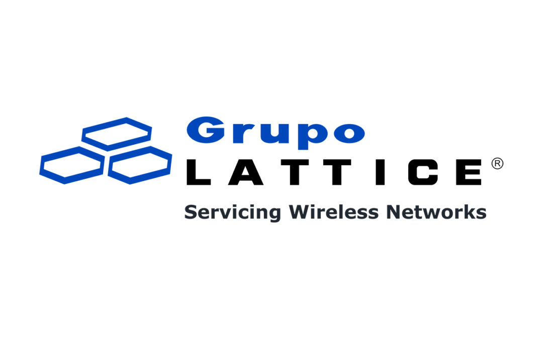 Distribution agreement between IoThink and Lattice to cover Mexico